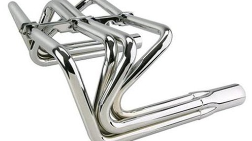 Sprint style headers chrome